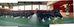 旧浜坂町立浜坂中学校
