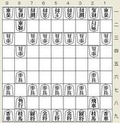 フェアリー将棋で遊ぼう!