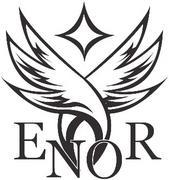 ENOR 〜すべての学生に夢を〜