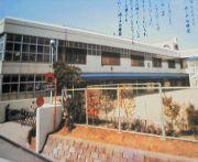酒々井幼稚園