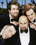 ★Bowling For Soup★