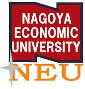名古屋経済大学 軟式野球部