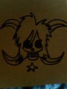 チャラ汚海賊団★*。