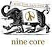 ○ nine core ○