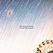 rain drops pianissimo