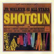 Jr.Walker And The All Stars