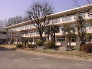 みよし市(三好町)立北部小学校