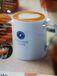 EXCELSIOR CAFFE安城南店