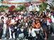 コダ高H17年度卒オレンジの会