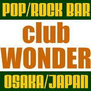 club WONDER