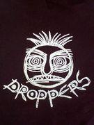 ドロッパーズ(DROPPERS)