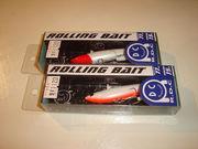 ROLLING BAIT (改)