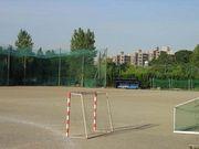 神奈川県立商工高等学校2003年卒