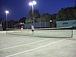 シドニー金曜テニスサークル