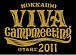 VIVA CAMP MEETING