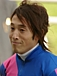 騎手 藤岡佑介