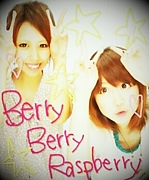 ★Berry Berry Raspberry★