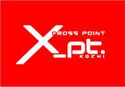 高知X-pt. (ライブハウス)