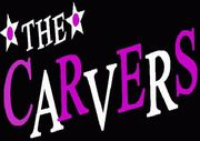 THE CARVERS