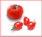 I LOVE トマト