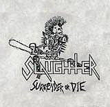 Slaughter (Thrash Metal)
