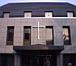 †カトリック二俣川教会†