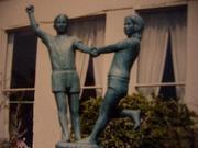 名古屋市立自由ヶ丘小学校