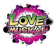 DHE@stage「Love Musical」
