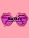 BaaKaa's