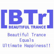 BTr[Beautiful Trance]