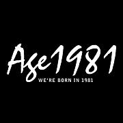 Age1981