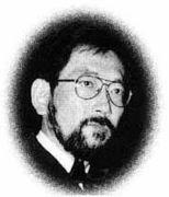 東京工業大学管弦楽団