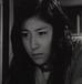若い頃の和泉雅子
