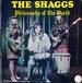 世界原理!The Shaggs