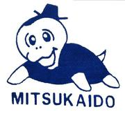 茨城県立水海道第一高等学校