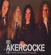 UK Black Metal(英国圏BM)