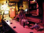札幌のロック酒場