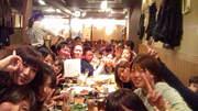 スポネ新人2010
