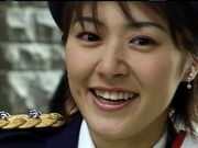 伊藤由希子