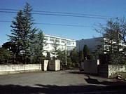 玉工(県立玉川工業高等学校)