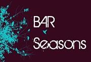 BAR Seasons: 4th Season