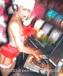 DJ Portia Surreal
