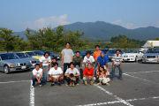 BMW岡山(おかび〜)