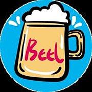 今日もビールが旨い!