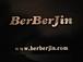 BerBerJin〜ベルベルジン
