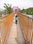 Natural Life at 尾道