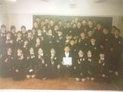 成田高校59回生H組