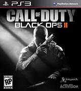 【PS3】Black Ops 2【COD BO2】
