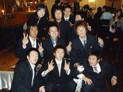 No.18太東サッカー部