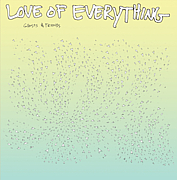 The Love of Everything